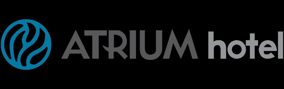 Atrium Hotel - 18700 MacArthur Blvd, Irvine, California, USA 92612