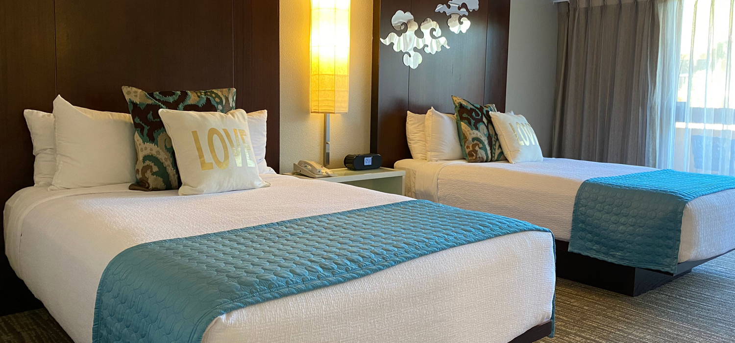Enjoy Exceptional Rooms & Outstanding Customer Service Our Irvine Hotel is A Popular Choice For Business and Leisure Travelers