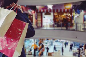 GUIDE TO THE BEST ORANGE COUNTY SHOPPING MALLS