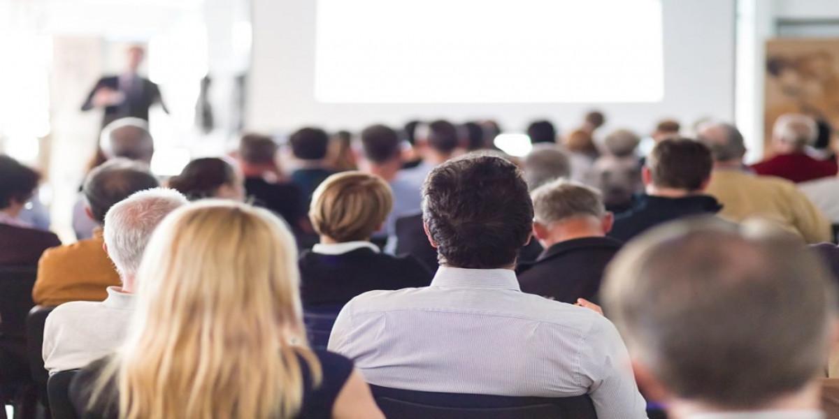 Socially Distanced Meetings